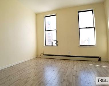 251 Bushwick Avenue - Photo Thumbnail 4