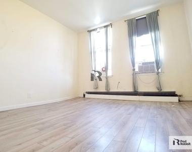 251 Bushwick Avenue - Photo Thumbnail 7