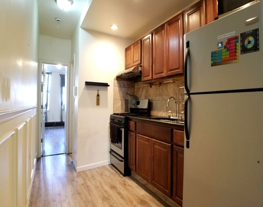 251 Bushwick Avenue - Photo Thumbnail 2