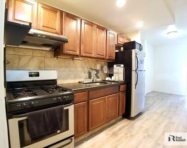 251 Bushwick Avenue - Photo Thumbnail 1