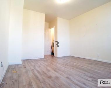 251 Bushwick Avenue - Photo Thumbnail 9