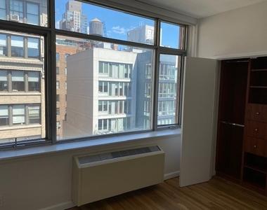 West 21st Street New York - Photo Thumbnail 8