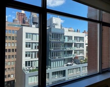 West 21st Street New York - Photo Thumbnail 7