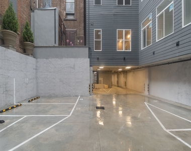 1133 E Columbia Ave Unit 303 - Photo Thumbnail 13