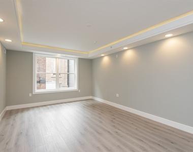 1133 E Columbia Ave Unit 303 - Photo Thumbnail 0