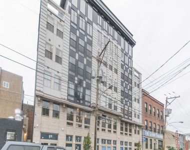 1133 E Columbia Ave Unit 303 - Photo Thumbnail 16
