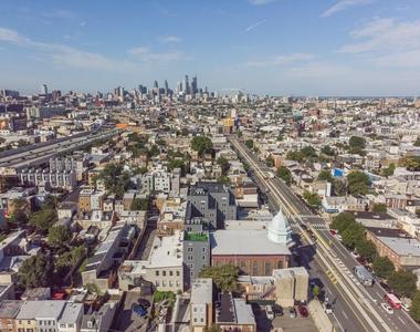 1133 E Columbia Ave Unit 303 - Photo Thumbnail 17