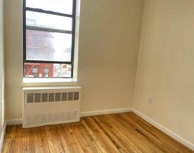 455 East 116th Street - Photo Thumbnail 7