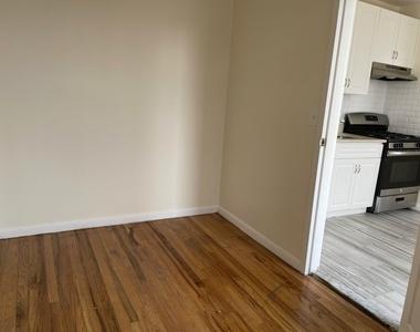 455 East 116th Street - Photo Thumbnail 8