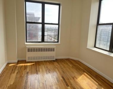 455 East 116th Street - Photo Thumbnail 0