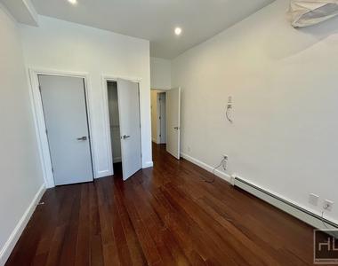 205 Lewis Avenue - Photo Thumbnail 5
