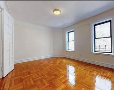 620 West 171st Street - Photo Thumbnail 4
