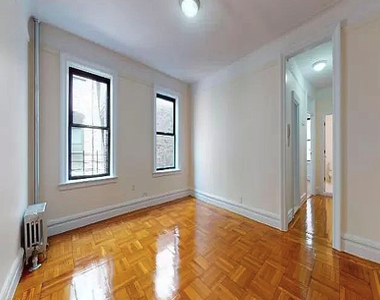 620 West 171st Street - Photo Thumbnail 0