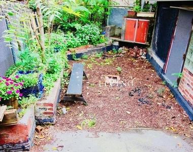35 Garden St. - Photo Thumbnail 3