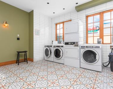 335 St Nicholas Ave - Photo Thumbnail 5