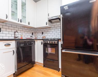 335 St Nicholas Ave - Photo Thumbnail 0