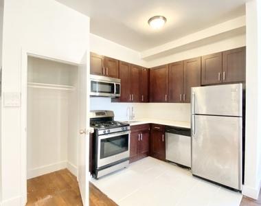 120 West 116th Street - Photo Thumbnail 4