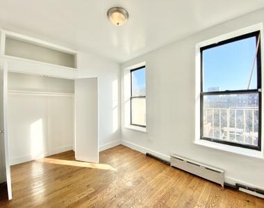 120 West 116th Street - Photo Thumbnail 5
