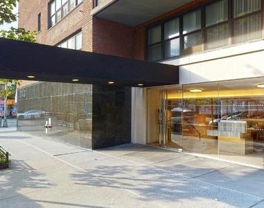 East 82nd Street - Photo Thumbnail 6
