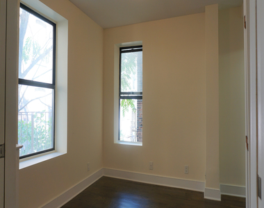 9 West 110th Street - Photo Thumbnail 2