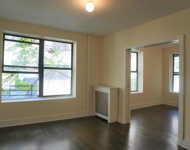 9 West 110th Street - Photo Thumbnail 0