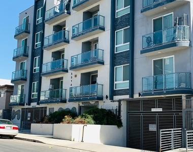 5514 Bonner Ave. - Photo Thumbnail 12