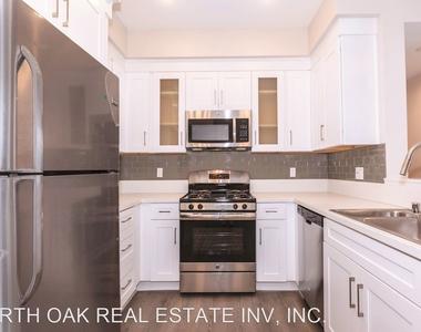 5514 Bonner Ave. - Photo Thumbnail 1