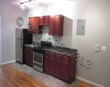 1257 Lincoln Place - Photo Thumbnail 0