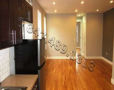 1579 Sterling Place - Photo Thumbnail 2