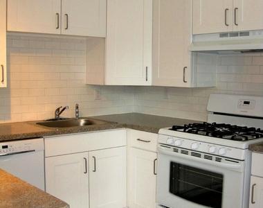 447 East 118th Street - Photo Thumbnail 2