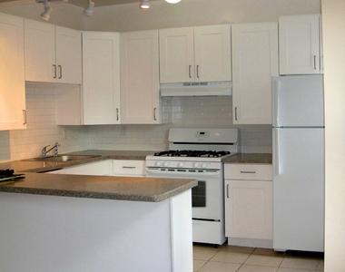 447 East 118th Street - Photo Thumbnail 1