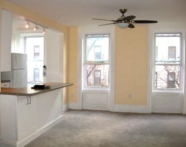 447 East 118th Street - Photo Thumbnail 0