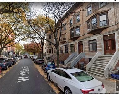 West 138 Street - Photo Thumbnail 6