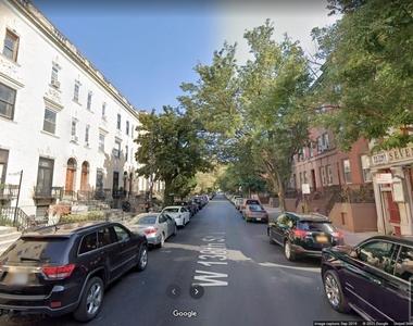 West 138 Street - Photo Thumbnail 7