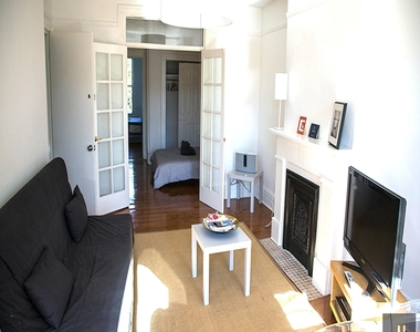 701 Decatur Street - Photo Thumbnail 7