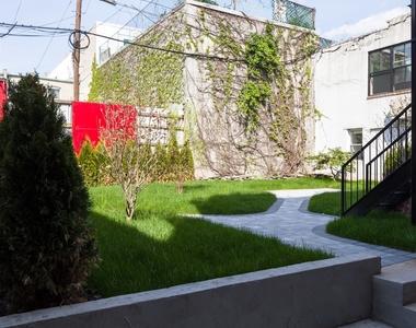 Union Street - Photo Thumbnail 11