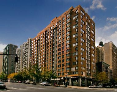 730 Columbus Ave. - Photo Thumbnail 0