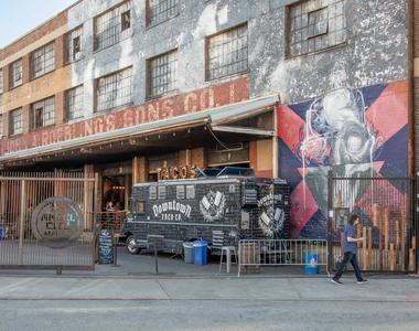 601 E. 2nd Street - Photo Thumbnail 25