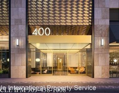 400 S. Broadway #1708 - Photo Thumbnail 1