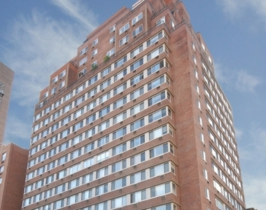 East 65th Street - Photo Thumbnail 9