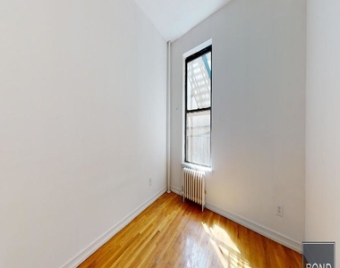 210 East 87th Street - Photo Thumbnail 2