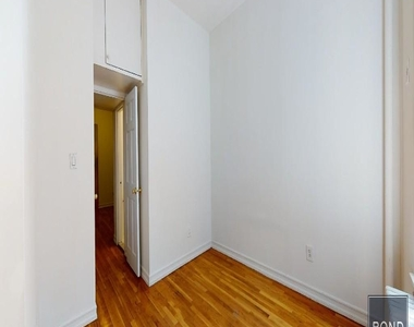 210 East 87th Street - Photo Thumbnail 3
