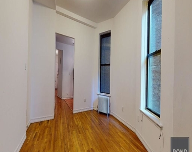 210 East 87th Street - Photo Thumbnail 4