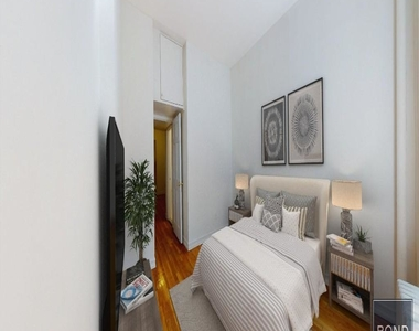 210 East 87th Street - Photo Thumbnail 1