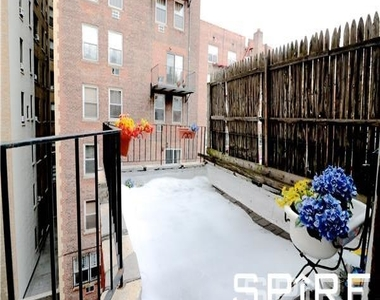 West 75th Street - Photo Thumbnail 1