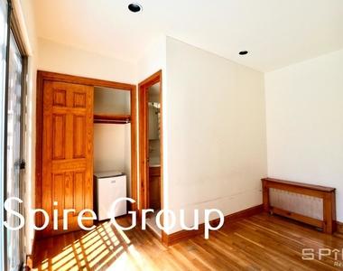 243 West 71st Street - Photo Thumbnail 11