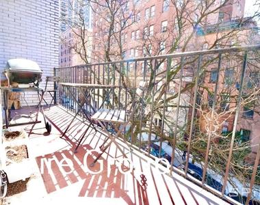 243 West 71st Street - Photo Thumbnail 5