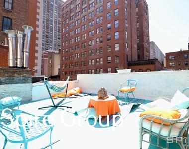 243 West 71st Street - Photo Thumbnail 14