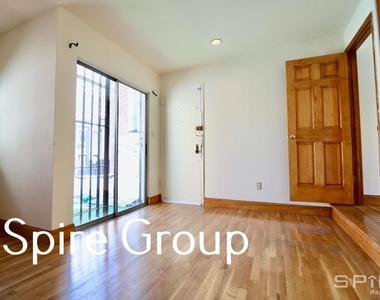 243 West 71st Street - Photo Thumbnail 17