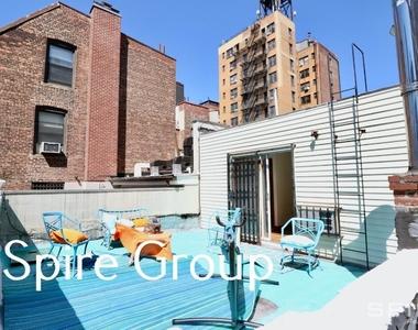 243 West 71st Street - Photo Thumbnail 0